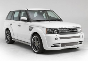 range-rover-sport-tuned-by-arden-ar6-front-side-view-670x470.jpg