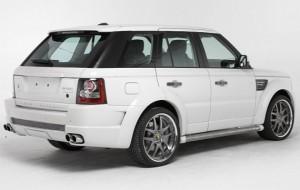 2010-range-rover-sport-by-arden-ar6-rear-picture-570x361.jpg